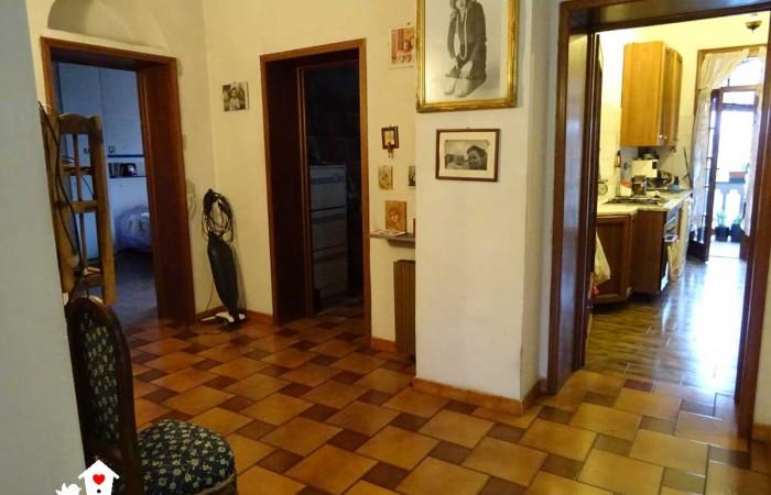 vendita appartamento pontasserchio pisa (10)