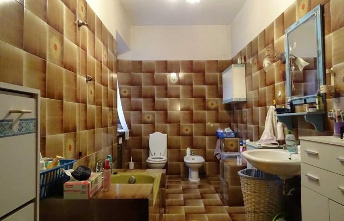 vendita appartamento pontasserchio pisa (11)