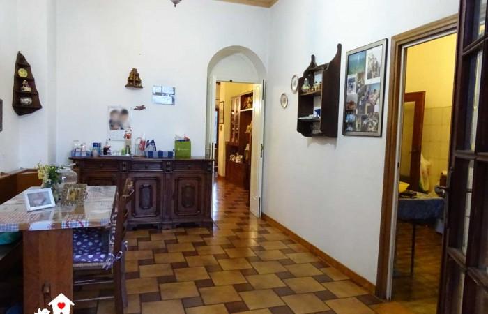 vendita appartamento pontasserchio pisa (16)