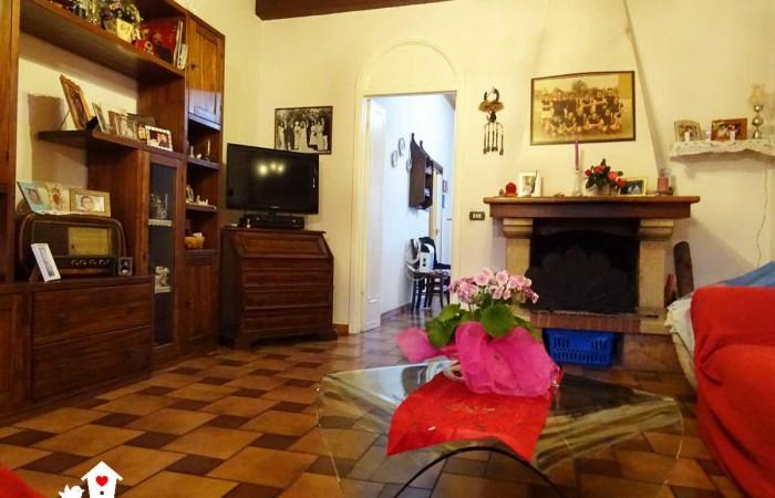 vendita appartamento pontasserchio pisa (3)