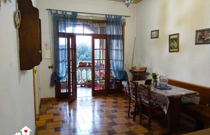 vendita appartamento pontasserchio pisa (5)