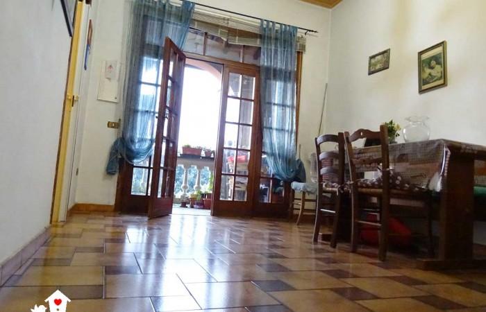 vendita appartamento pontasserchio pisa (6)