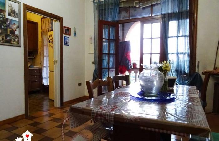 vendita appartamento pontasserchio pisa (7)