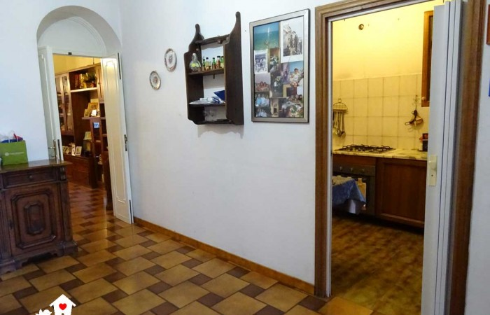 vendita appartamento pontasserchio pisa (8)