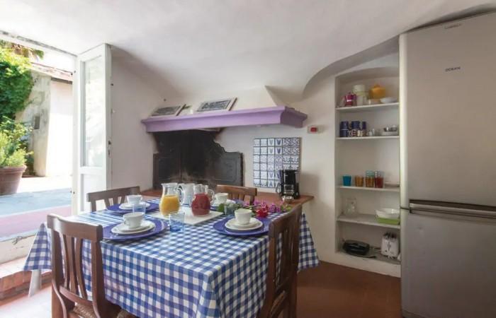 villa con giardino in vendita vecchiano filettole (10)