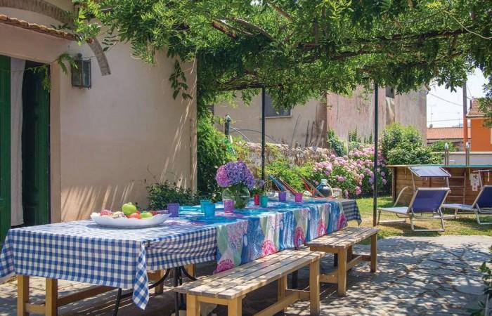 villa con giardino in vendita vecchiano filettole (11)
