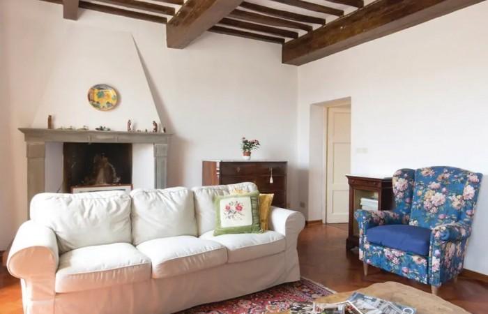 villa con giardino in vendita vecchiano filettole (12)
