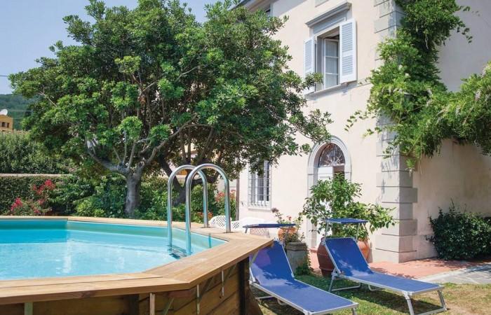 villa con giardino in vendita vecchiano filettole (13)