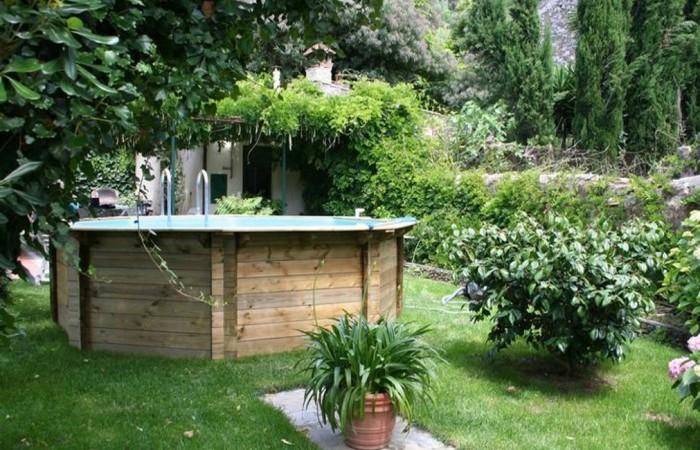 villa con giardino in vendita vecchiano filettole (16)
