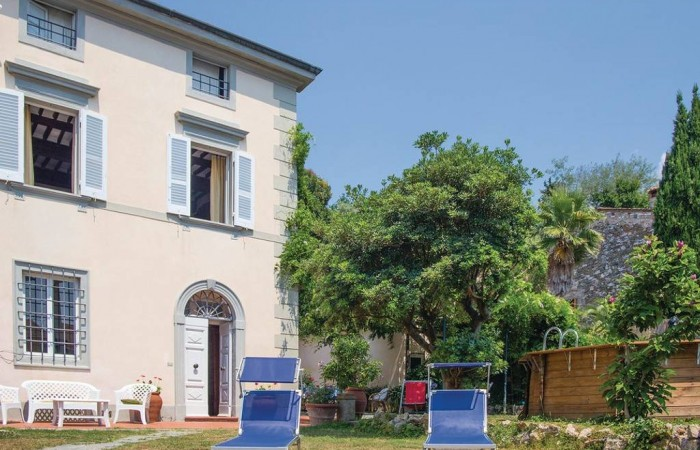 villa con giardino in vendita vecchiano filettole (17)