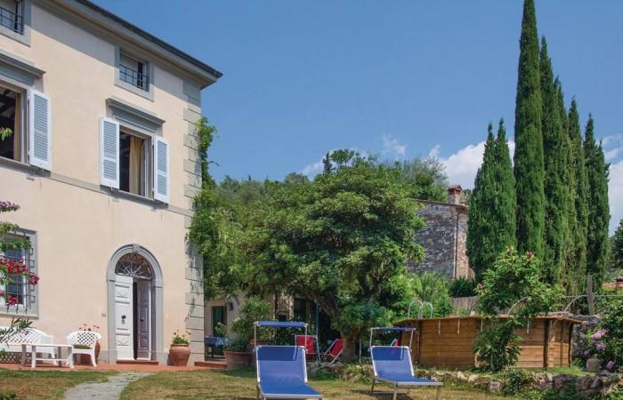 villa con giardino in vendita vecchiano filettole (2)