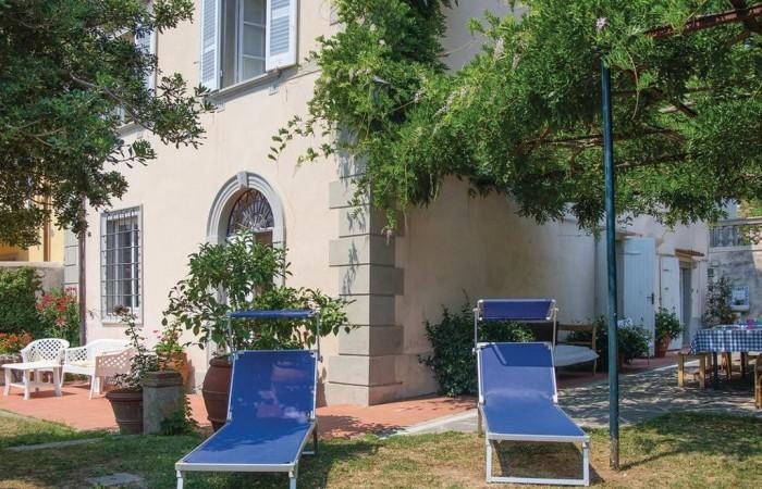 villa con giardino in vendita vecchiano filettole (22)