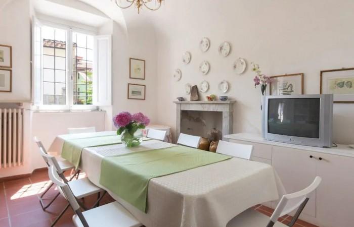 villa con giardino in vendita vecchiano filettole (3)