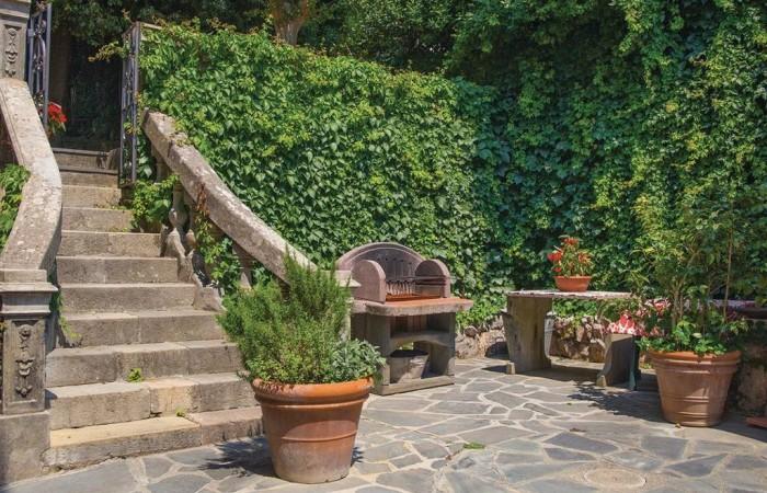 villa con giardino in vendita vecchiano filettole (4)