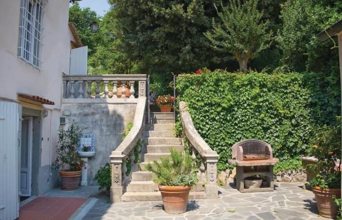 villa con giardino in vendita vecchiano filettole (5)