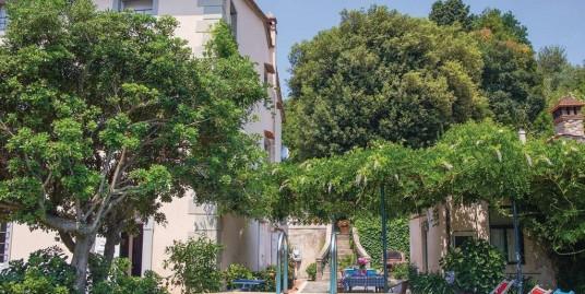 villa con giardino in vendita vecchiano filettole