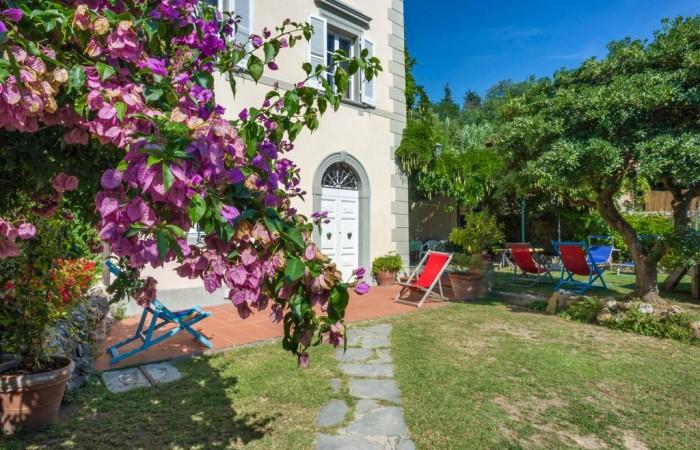 villa con giardino in vendita vecchiano filettole (6)