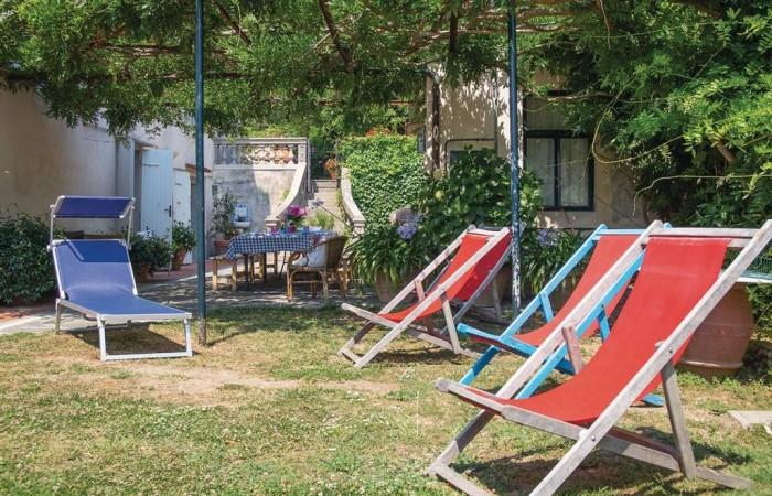 villa con giardino in vendita vecchiano filettole (9)