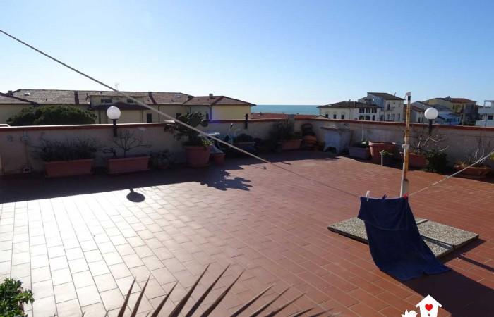 appartamento vendita marina di pisa (11)