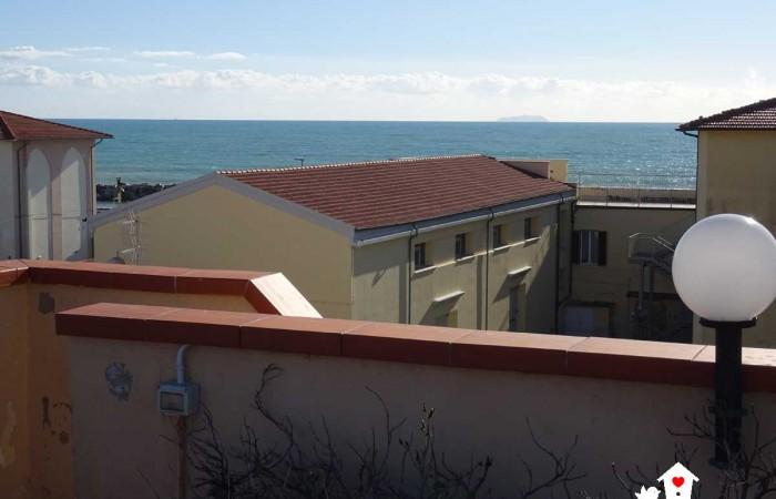 appartamento vendita marina di pisa (12)
