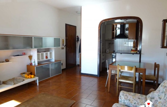 appartamento vendita marina di pisa (15)
