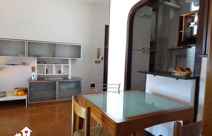 appartamento vendita marina di pisa (18)