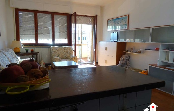appartamento vendita marina di pisa (19)