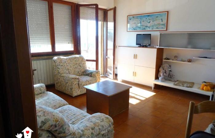 appartamento vendita marina di pisa (6)