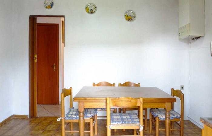 casa vendita pisa pugnano (20)