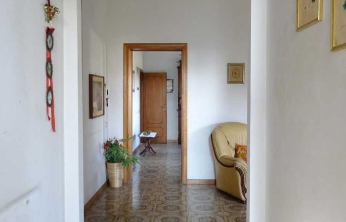villa duplex in vendita a visignano navacchio pisa (10)