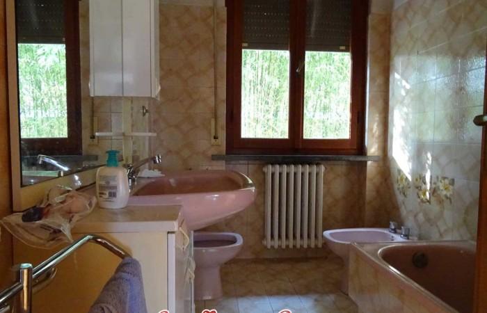villa duplex in vendita a visignano navacchio pisa (11)