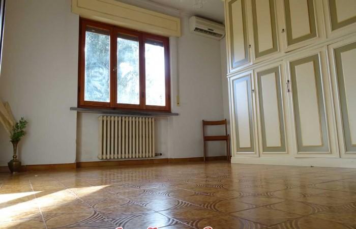 villa duplex in vendita a visignano navacchio pisa (12)
