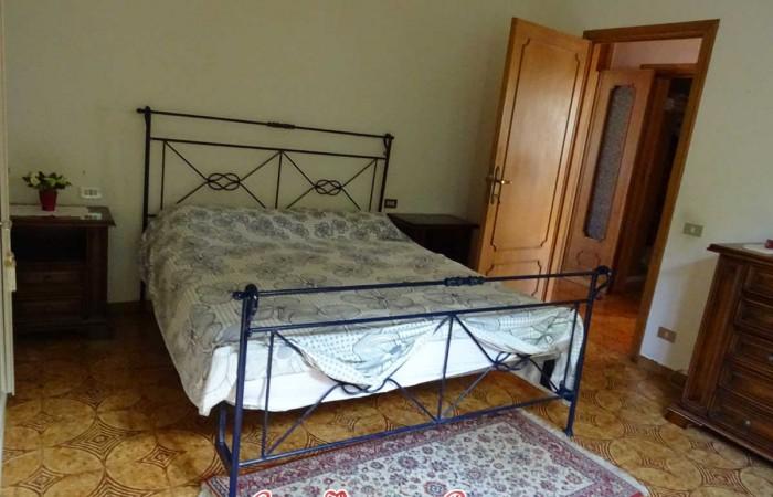 villa duplex in vendita a visignano navacchio pisa (13)