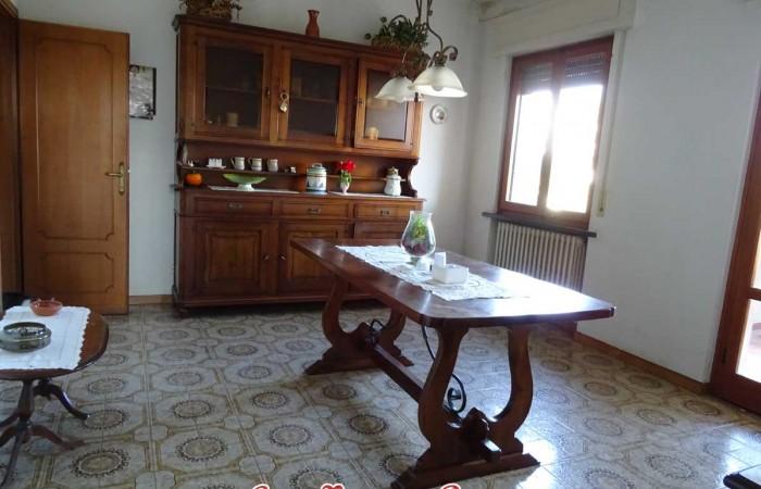 villa duplex in vendita a visignano navacchio pisa (14)