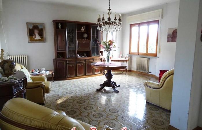 villa duplex in vendita a visignano navacchio pisa (15)