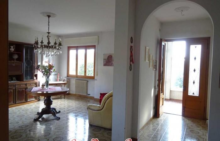villa duplex in vendita a visignano navacchio pisa (16)