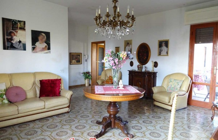 villa duplex in vendita a visignano navacchio pisa (17)
