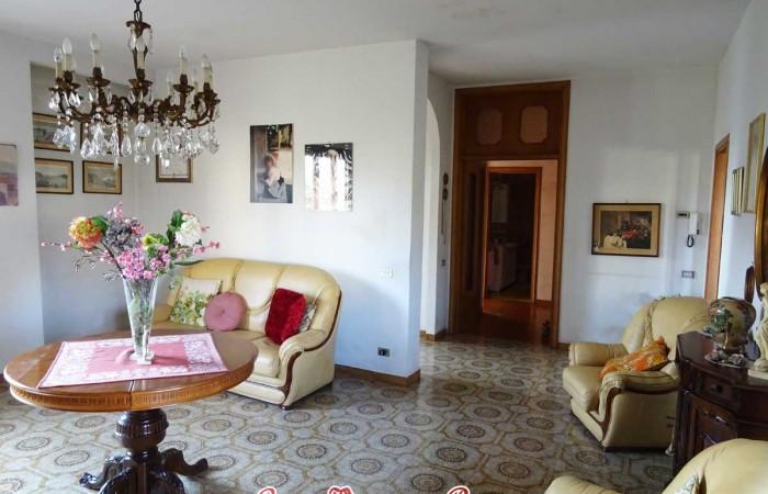 villa duplex in vendita a visignano navacchio pisa (19)