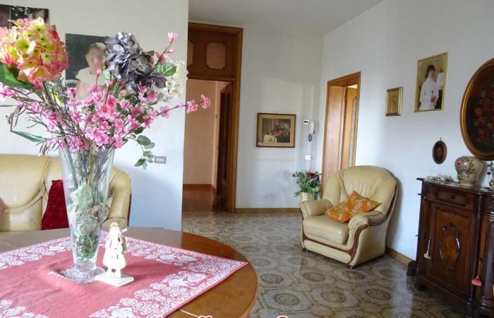 villa duplex in vendita a visignano navacchio pisa (20)