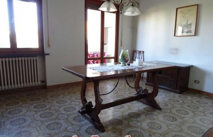 villa duplex in vendita a visignano navacchio pisa (3)