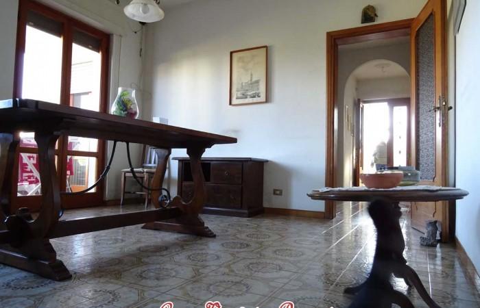 villa duplex in vendita a visignano navacchio pisa (4)