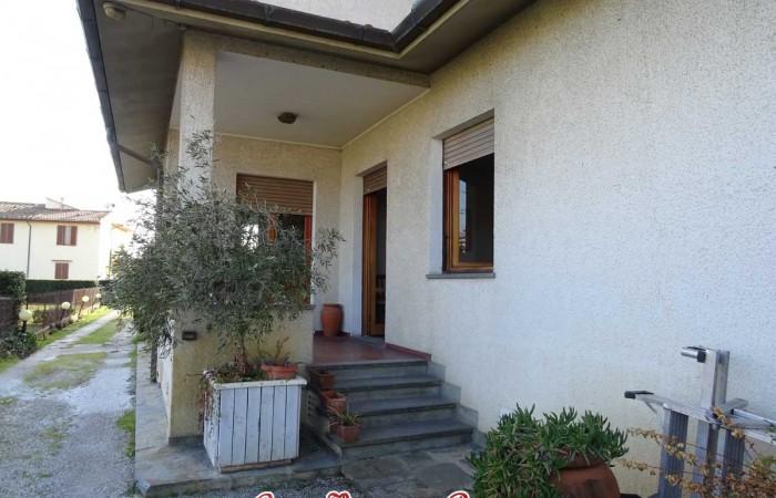 villa duplex in vendita a visignano navacchio pisa (6)