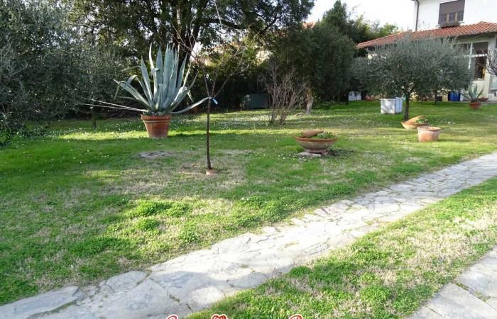 villa duplex in vendita a visignano navacchio pisa (8)
