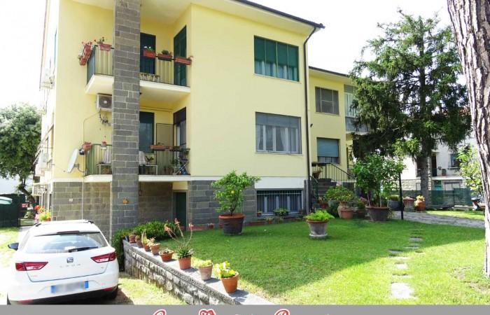 appartamenti-vendita-tirrenia-con-giardino-via-dei-biancospini-3