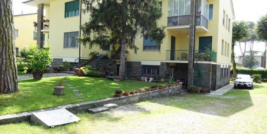 appartamenti-vendita-tirrenia-con-giardino-via-dei-biancospini