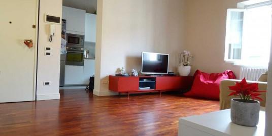 appartamento-vendita-pisa-san-michele-con-garage-e-balcone