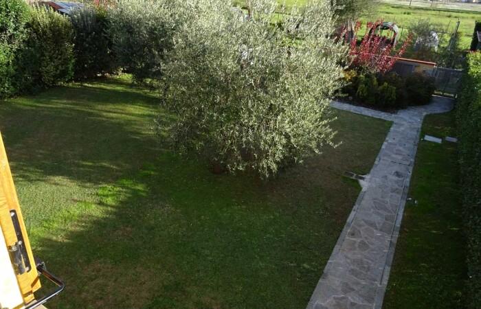 giardino7